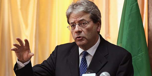 La date limite pour une demande de garantie est fixée au 30 juin 2017 par le gouvernement de Paolo Gentiloni, mais pourra être prolongée de six mois avec l'accord de la Commission européenne.
