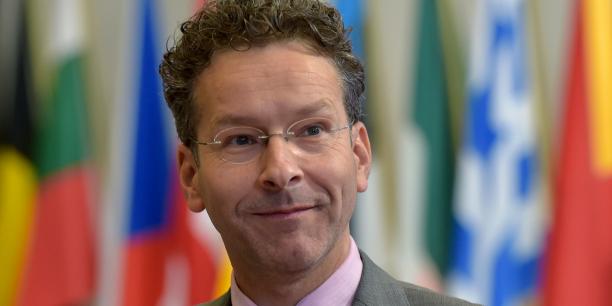Dans un communiqué, Jeroen Dijsselbloem a déclaré que les créanciers de la Grèce avaient accepté de renouer le dialogue.