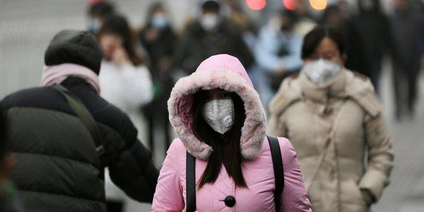 Cette adoption intervient alors que le nord de la Chine a été touché par un pic de pollution la semaine dernière - le plus important de l'année 2016.
