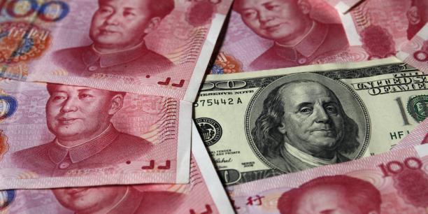 Les autorités chinoises s'inquiètent de la dynamique des investissements chinois qui représente une forte sortie de capitaux.