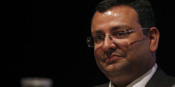 Tata Sons a accusé Cyrus Mistry, dans un document adressé à ses avocats, d'avoir causé un préjudice irréparable à la compagnie.