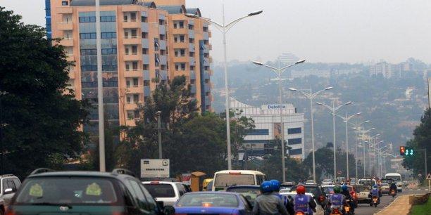 Le FMI semble satisfait de la gestion économique de Kigali et l'encourage à continuer sur la même voie