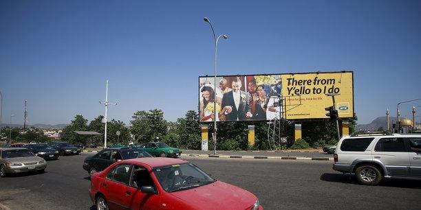 MTN vient de s'acquitter de 2 versements sur les 6 convenus avec les autorités nigérianes pour finaliser le paiement de l'amende totalisant 1,7 milliard de dollars