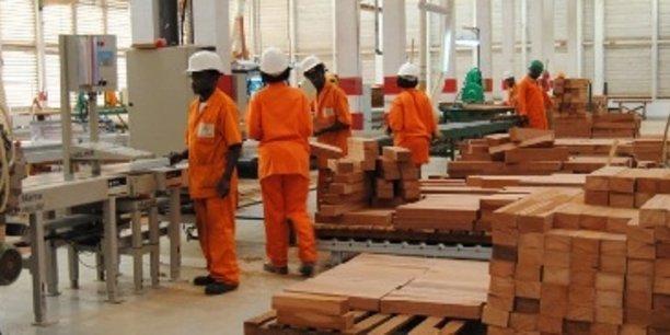 En Afrique, 44 millions de PME sont formelles et représentent 33% du PIB du Continent et 45% des emplois. Pourtant, 70% d'entre elles manquent de financements à long terme et 80% n'ont pas accès au crédit bancaire.