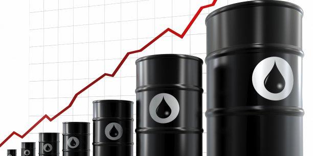 повышение экспорта нефти в Казахстане