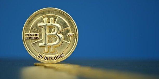 Les bitcoins peuvent servir de refuge pour les économies dans certains pays où l'inflation devient intenable pour la population.