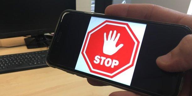 Outil de contrôle et de gestion des consommations des smartphones pro, le service Calldoor est désormais un atout de poids pour les entreprises qui mettent en place et veulent faire respecter une charte lié au droit à la déconnexion pour leurs salariés.