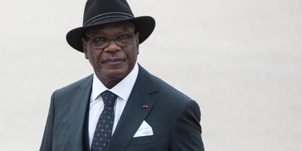 L'opposition rejette le projet de constitution — Mali