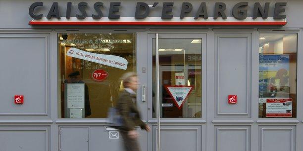 Dans toute l'Europe, ce sont 50.000 emplois bancaires dont on a annoncé la disparition en 2016, selon Reuters, en plus des 130.000 de l'année précédente.