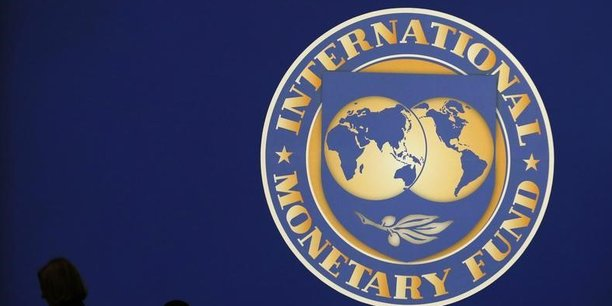 Le Togo devra recourir à une ligne de crédit du FMI pour pouvoir se sortir de la récession
