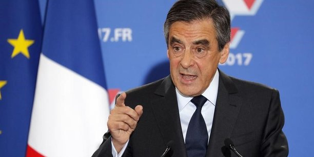 François Fillon doit faire de la pédagogie pour expliquer la cohérence de son projet, insistait fin décembre Jean-François Lamour, président de la commission nationale d'investiture de la campagne du candidat de la droite.