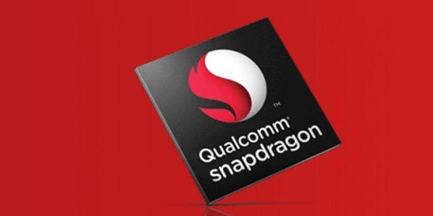 Plus compacte que la Snapdragon 820, la « 835 » occupera environ 35% moins d'espace, et consommera 25% moins d'énergie, précise le groupe américain dans son communiqué.