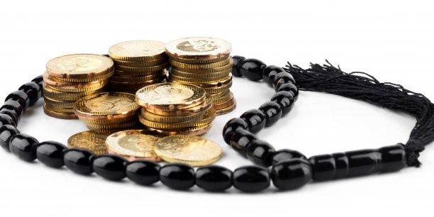Le Sukuk souverain sursouscrit 3,6 fois (ministère des Finances) — Officiel