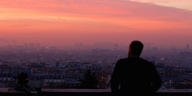 Le Réseau Action Climat a indiqué avoir mis à la disposition des élus locaux un guide pour des villes moins polluées.