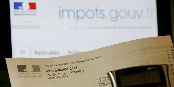 Un rapport du Conseil des prélèvements obligatoires prône la suppression du taux d'IS réduit pour les PME en France.