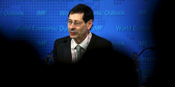 L'économiste en chef du FMI, Maurice Obstfeld, redoute certains effets de la politique de relance aux Etats-Unis, notamment l'inflation et à sa suite, une croissance réelle plus faible, l'augmentation de la pression budgétaire et le creusement du déficit courant. Un tel scénario ne ferait qu'accroître le risque d'une politique protectionniste et de mesures de rétorsion, avec à la clé des tensions dans certains pays émergents, a-t-il exliqué.