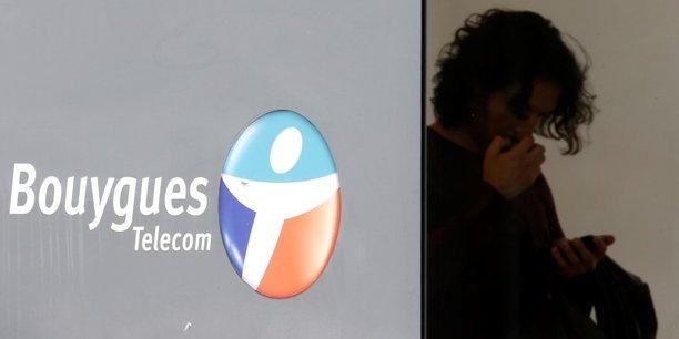 Conformément à ses objectifs, l'opérateur a installé plus de 4.000 antennes sur le territoire français, lui permettant d'en couvrir 84%, ce qui représente 93% de la population.