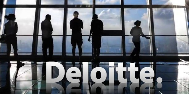 Deloitte Nigeria Recruitment for Graduates