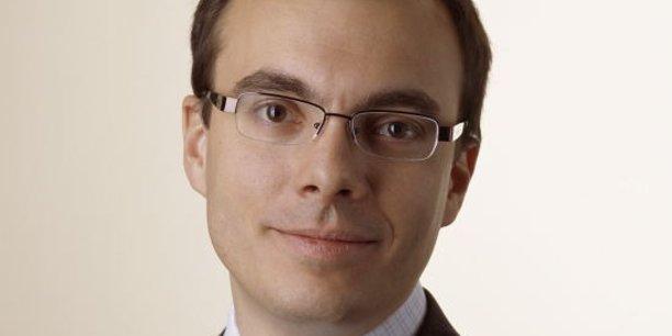 Nicolas Marques.