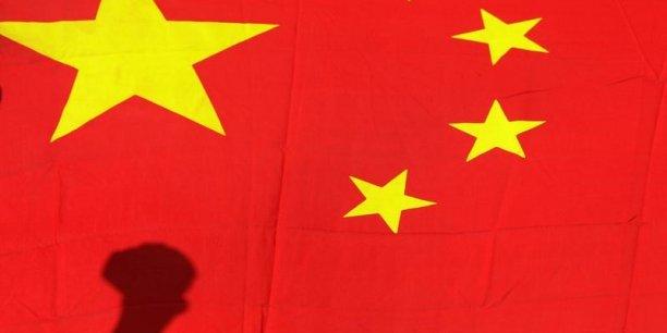 La Chine va-t-elle chercher un rapprochement avec l'Europe contre les États-Unis ?