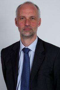 Christophe Meyruey