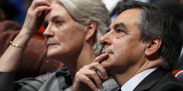 Ce n'est pas à la justice de porter un jugement sur le travail parlementaire et sur la façon dont celui-ci s'organise avec ses collaborateurs a déclaré François Fillon après son audition par les juges mardi 14 mars.