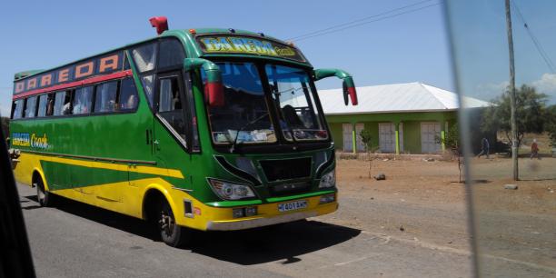 """Résultat de recherche d'images pour """"bus  transport public Tanzanie"""""""
