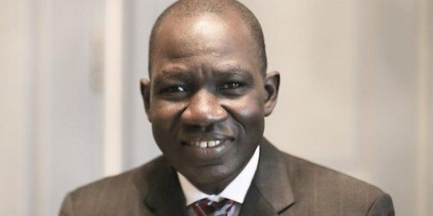 Le ministre des Finances du Cameroun, Alamine Ousmane Mey, réclame la  rationalisation des dépenses de l'Etat pour mettre le pays à l'abri de toute crise.