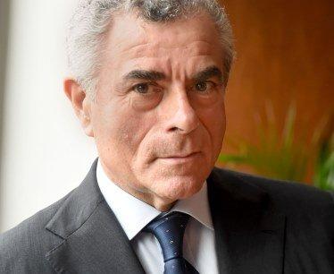 Mauro Moretti a été reconnu coupable d'homicide et blessures multiples par imprudence pour un accident de train qui avait fait 32 morts en 2009