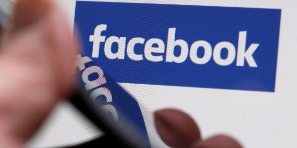 Après le Facebook Journalism Project et la News Integrity Initiative, Facebook dévoile le lancement d'un nouvel outil pédagogique, en France et dans 13 autres pays, pour aider les internautes à mieux repérer les fausses informations.