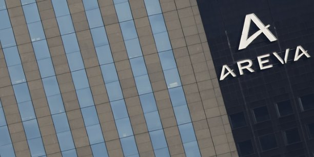 Deux assemblées générales des actionnaires de NewCo et d'Areva SA (holding de tête du futur groupe) se tiendront ce jour pour valider ces opérations.