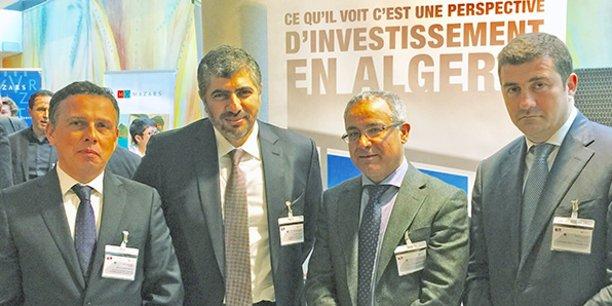 Algérie - France : Une rencontre impossible ? - Café Crème Sport
