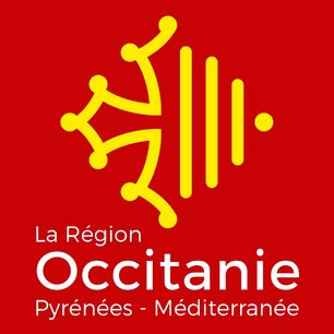 La nouvelle identité visuelle de la Région Occitanie avait été présentée aux conseillers régionaux lors de l'assemblée plénière du 3 février 2017.