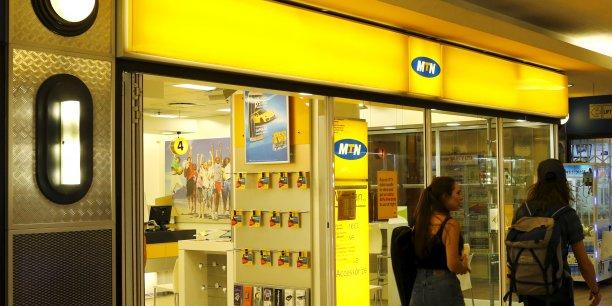 Au Bénin, quatre opérateurs se partagent le marché des télécoms : Spacetel Benin (MTN, Etisalat BENIN (MOOV-Bénin), GLO Mobile et LIBERCOM.