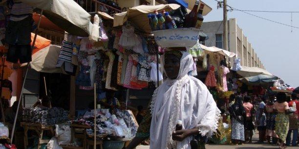 A travers les programmes de sa nouvelle stratégie, la BAD attend des retombées positives sur les conditions de vie de la population togolaise.