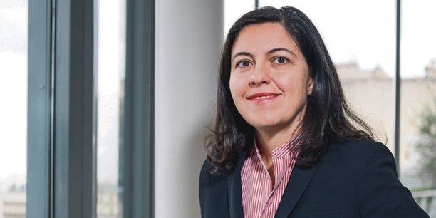 Ada di Marzo, associée du cabinet Bain & Company, responsable pour la France du pôle de compétences services financiers, invite les banques à travailler sur la réactivité et la qualité du conseil.
