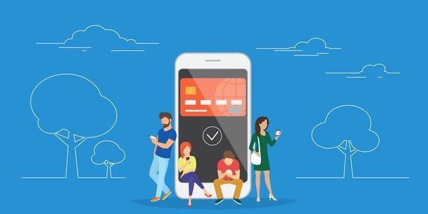 Pour « réenchanter l'expérience client », une banque doit « montrer à ses clients qu'elle s'intéresse vraiment à eux, créer la perception qu'elle fait ce qui est juste pour eux et pas seulement ce qui est juste pour elle », analyse Daniel Pion, associé chez Deloitte.