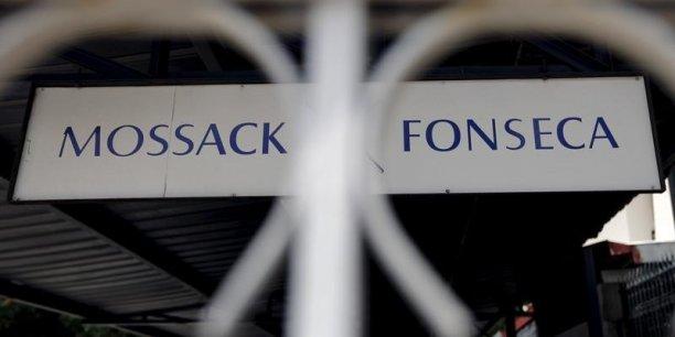 Fondé en 1986, le cabinet d'avocats est au coeur d'un vaste scandale de corruption dans toute l'Amérique latine.