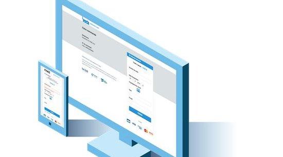 Le repositionnement de l'ex-Rentabiliweb, passé de la monétisation d'audience par SMS au paiement en ligne pour l'e-commerce, a séduit la filiale du groupe BPCE qui a multiplié les acquisitions de startups de la Fintech.