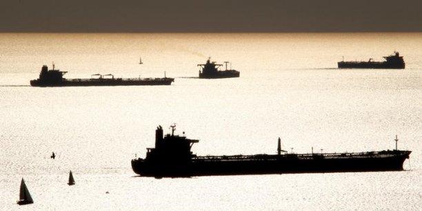 L'irak va reconstituer sa flotte de petroliers[reuters.com]