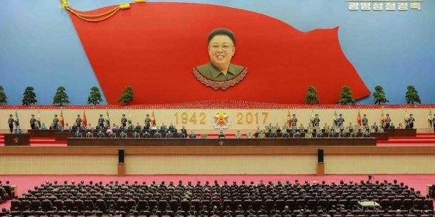 La coree du nord rejettera le rapport d'autopsie de kim jong-nam[reuters.com]