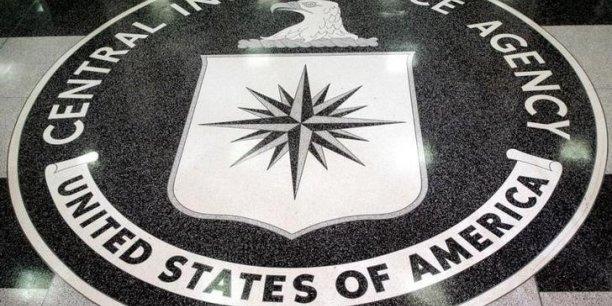 Selon Wikileaks, la CIA aurait développé des milliers de programmes pour effectuer une surveillance des citoyens par le biais de leur smartphone, télévision connectée ou ordinateur, en dehors de tout cadre légal.