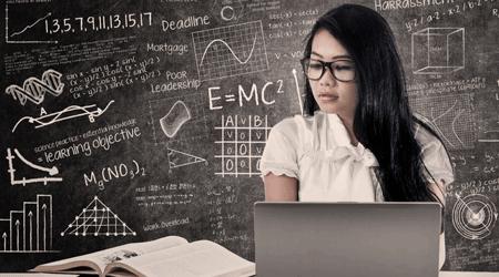 Bpifrance Université : la plateforme des chefs d'entreprise