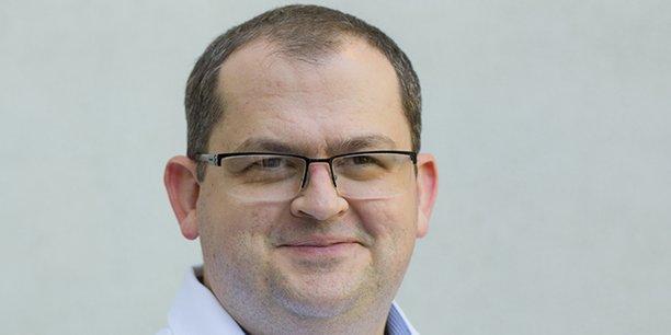 Louis Janicot, Expert associé au Centre européen de droit et d'économie de l'Essec