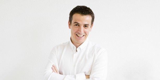 La société fondée en 2009 par Lionel Moutouh, 1001pneus.fr, connait une croissance à deux chiffres (+40 % en 3 ans).