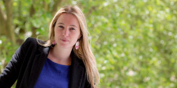 Claire Gallon, cofondatrice de LiberTIC, membre fondateur de l'association Open Data France en 2013, a été nommée l'an dernier par le gouvernement experte au sein de la Cada (Commission d'Accès aux Documents Administratifs).
