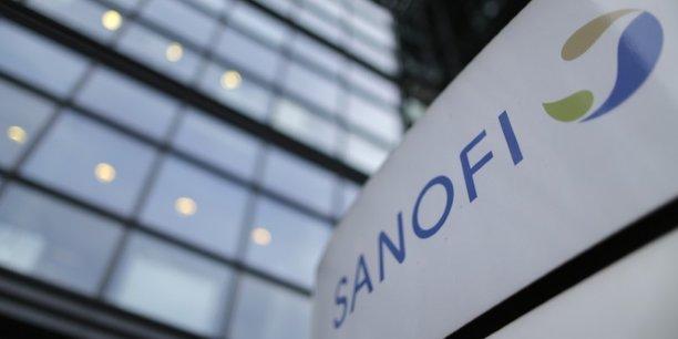 En décembre, Sanofi avait déjà été condamné par les prud'hommes à verser 3,5 millions d'euros d'indemnités à d'anciens salariés précaires de ses sites de Vitry-sur-Seine et de Romainville, en banlieue parisienne.