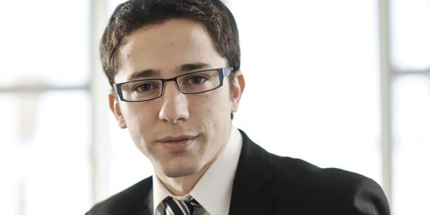 Jacques-Aurélien Marcireau : En refusant aux actionnaires d'obtenir des droits de vote, les deux cofondateurs de Snapchat font preuve d'un grand mépris de l'actionnaire