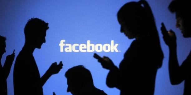 Il y a eu des événements tragiques et terribles - comme les suicides, dont certains en live-stream - qui peut-être auraient pu être évité si quelqu'un avait réalisé ce qu'il était en train de se passer et nous l'avait signalé, écrivait le patron de Facebook Mark Zuckerberg mi-février.