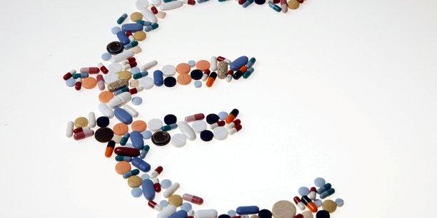 Les investisseurs souhaitent que l'industrie pharmaceutique fasse bonne figure dans un contexte d'incertitudes.